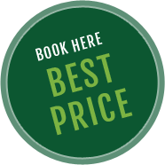 Book here and save